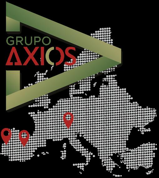 grupo_axios